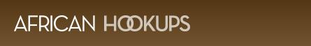 africanhookups.com